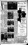Lancaster Guardian Friday 17 January 1941 Page 5