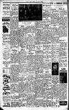 Lancaster Guardian Friday 17 January 1941 Page 6