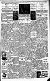 Lancaster Guardian Friday 17 January 1941 Page 7