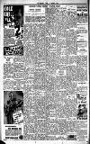 Lancaster Guardian Friday 17 January 1941 Page 8