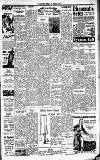 Lancaster Guardian Friday 17 January 1941 Page 9