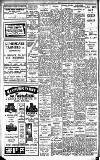 Lancaster Guardian Friday 24 January 1941 Page 2