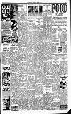 Lancaster Guardian Friday 24 January 1941 Page 3