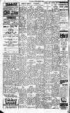 Lancaster Guardian Friday 24 January 1941 Page 4