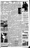 Lancaster Guardian Friday 24 January 1941 Page 5
