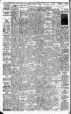 Lancaster Guardian Friday 24 January 1941 Page 6