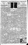 Lancaster Guardian Friday 24 January 1941 Page 7