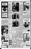 Lancaster Guardian Friday 24 January 1941 Page 8