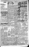 Lancaster Guardian Friday 24 January 1941 Page 9