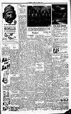 Lancaster Guardian Friday 31 January 1941 Page 3