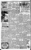 Lancaster Guardian Friday 31 January 1941 Page 4