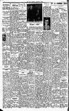 Lancaster Guardian Friday 31 January 1941 Page 6