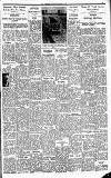 Lancaster Guardian Friday 31 January 1941 Page 7