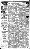 Lancaster Guardian Friday 31 January 1941 Page 8