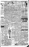 Lancaster Guardian Friday 31 January 1941 Page 9