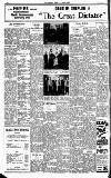 Lancaster Guardian Friday 31 January 1941 Page 10