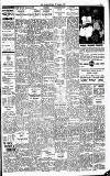 Lancaster Guardian Friday 31 January 1941 Page 11