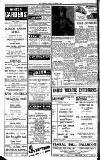 Lancaster Guardian Friday 31 January 1941 Page 12
