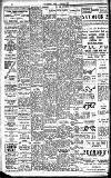 Lancaster Guardian Friday 07 February 1941 Page 2