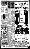 Lancaster Guardian Friday 07 February 1941 Page 3