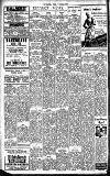 Lancaster Guardian Friday 07 February 1941 Page 4