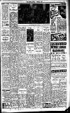 Lancaster Guardian Friday 07 February 1941 Page 5