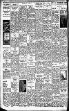 Lancaster Guardian Friday 07 February 1941 Page 6