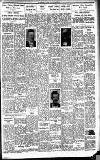 Lancaster Guardian Friday 07 February 1941 Page 7