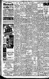 Lancaster Guardian Friday 07 February 1941 Page 8