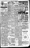 Lancaster Guardian Friday 07 February 1941 Page 9