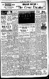 Lancaster Guardian Friday 07 February 1941 Page 11