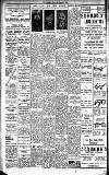 Lancaster Guardian Friday 14 February 1941 Page 2