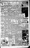 Lancaster Guardian Friday 14 February 1941 Page 3