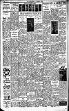 Lancaster Guardian Friday 14 February 1941 Page 6