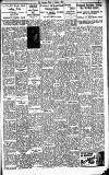Lancaster Guardian Friday 14 February 1941 Page 7