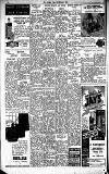 Lancaster Guardian Friday 14 February 1941 Page 8
