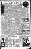 Lancaster Guardian Friday 14 February 1941 Page 9