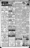Lancaster Guardian Friday 14 February 1941 Page 10