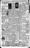 Lancaster Guardian Friday 21 February 1941 Page 2