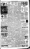 Lancaster Guardian Friday 21 February 1941 Page 3