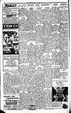 Lancaster Guardian Friday 21 February 1941 Page 4