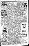 Lancaster Guardian Friday 21 February 1941 Page 5
