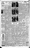 Lancaster Guardian Friday 21 February 1941 Page 6