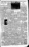 Lancaster Guardian Friday 21 February 1941 Page 7