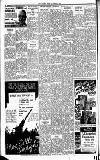 Lancaster Guardian Friday 21 February 1941 Page 8