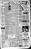 Lancaster Guardian Friday 21 February 1941 Page 9