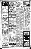 Lancaster Guardian Friday 21 February 1941 Page 10