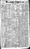 Lancaster Guardian Friday 28 February 1941 Page 1
