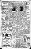 Lancaster Guardian Friday 28 February 1941 Page 2