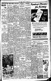 Lancaster Guardian Friday 28 February 1941 Page 3